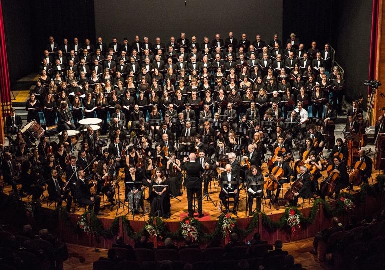 2013-Requiem-di-Verdi01