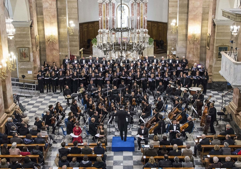 2016-Messa-di-Bruckner-02
