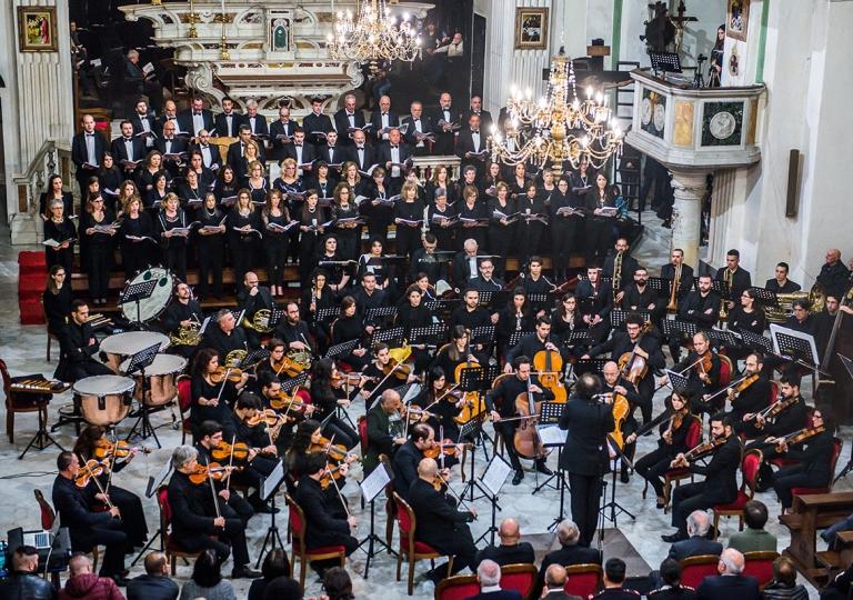 2017-Requiem-di-Verdi-a-Tempio-01