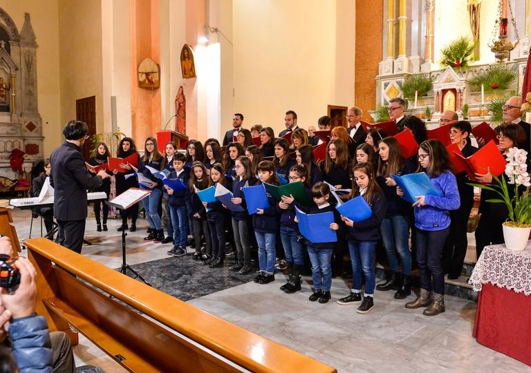 2018-Concerto-a-S.Apollinare-04